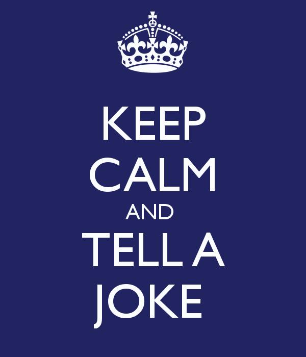 National-Tell-a-Joke-Day-Keep-Calm